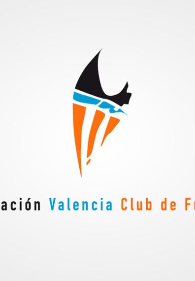 Nadace FCValencia