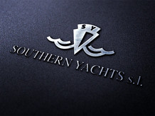 Southerrn Yachts
