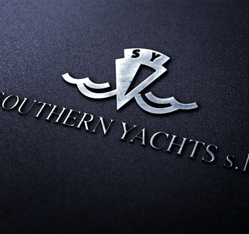 Southerrn Yachts