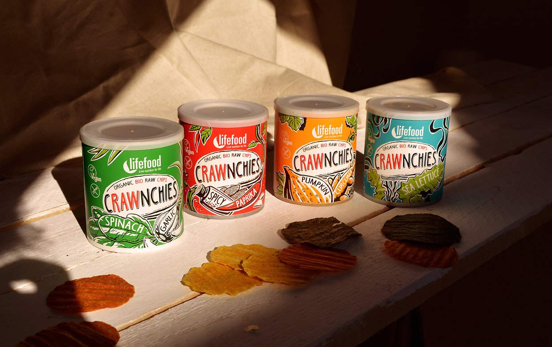 Crawnchies-1.jpg