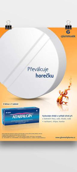 Ataralgin-1.jpg