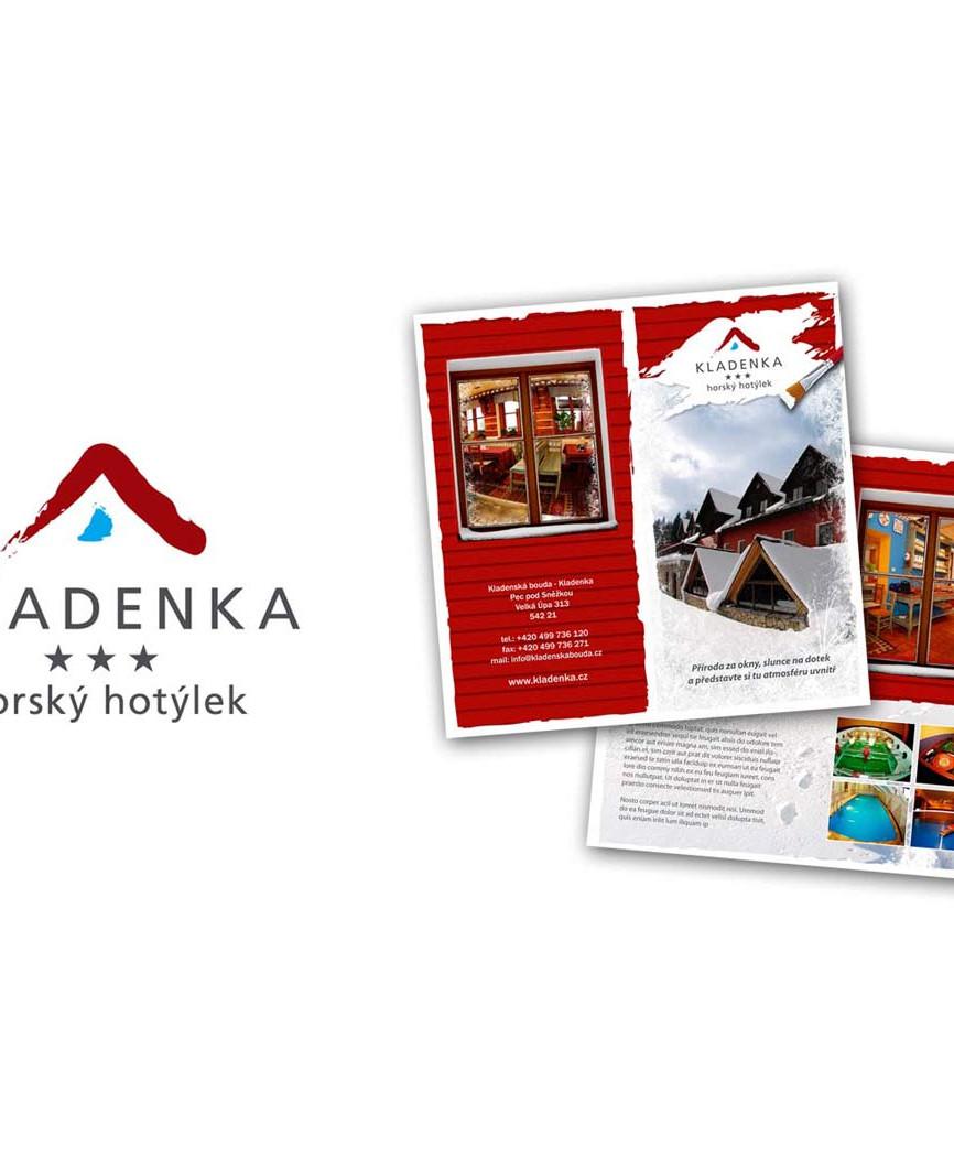 Hotel Kladenka
