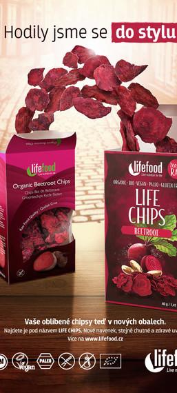 Lifefood-Smart-AD-250-x-305-mm.jpg