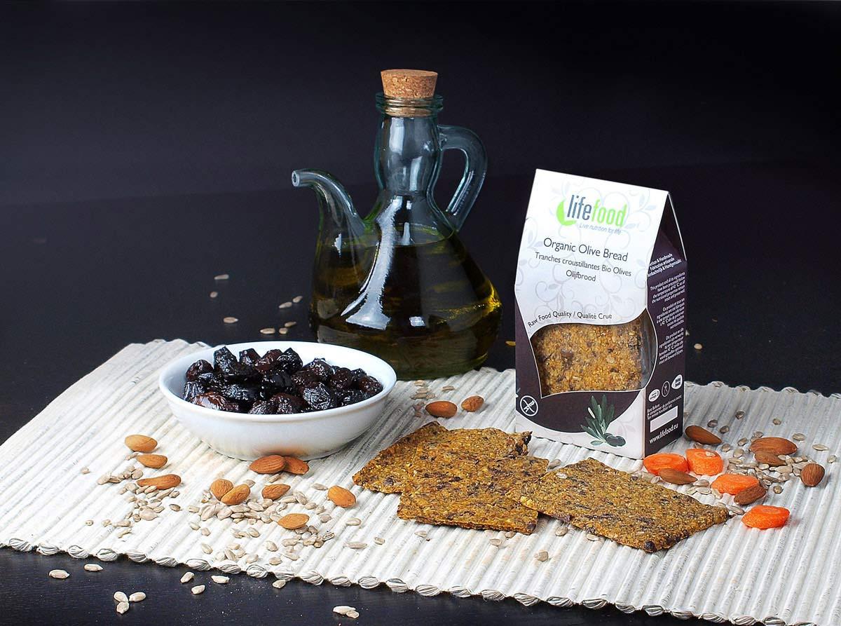 Olive-Bread-1.jpg