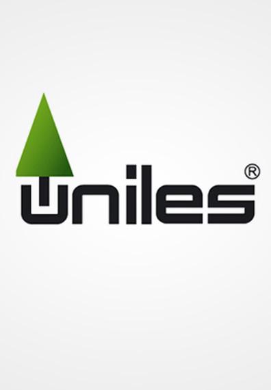 Uniles