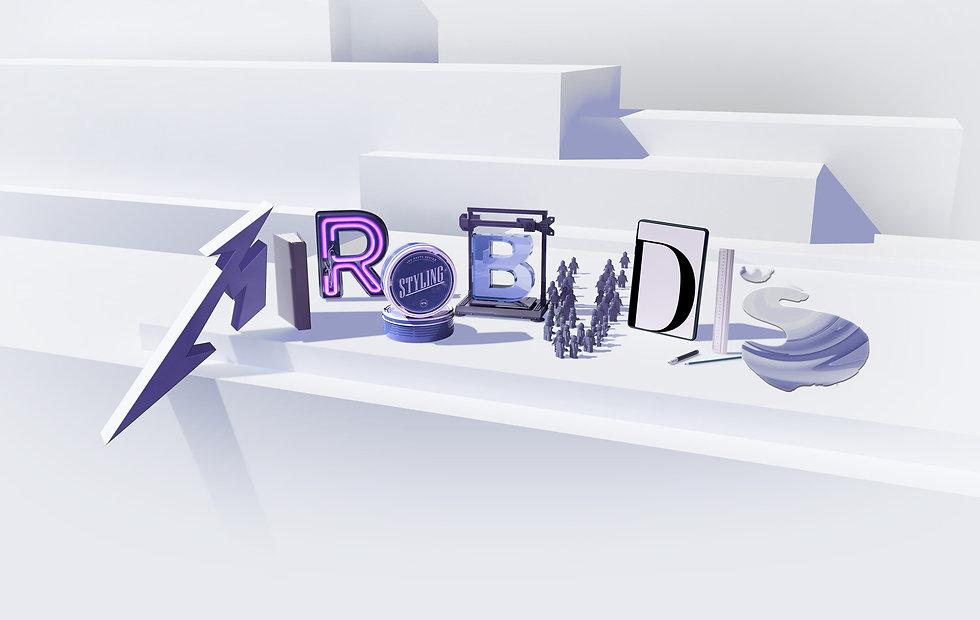 R3.jpg