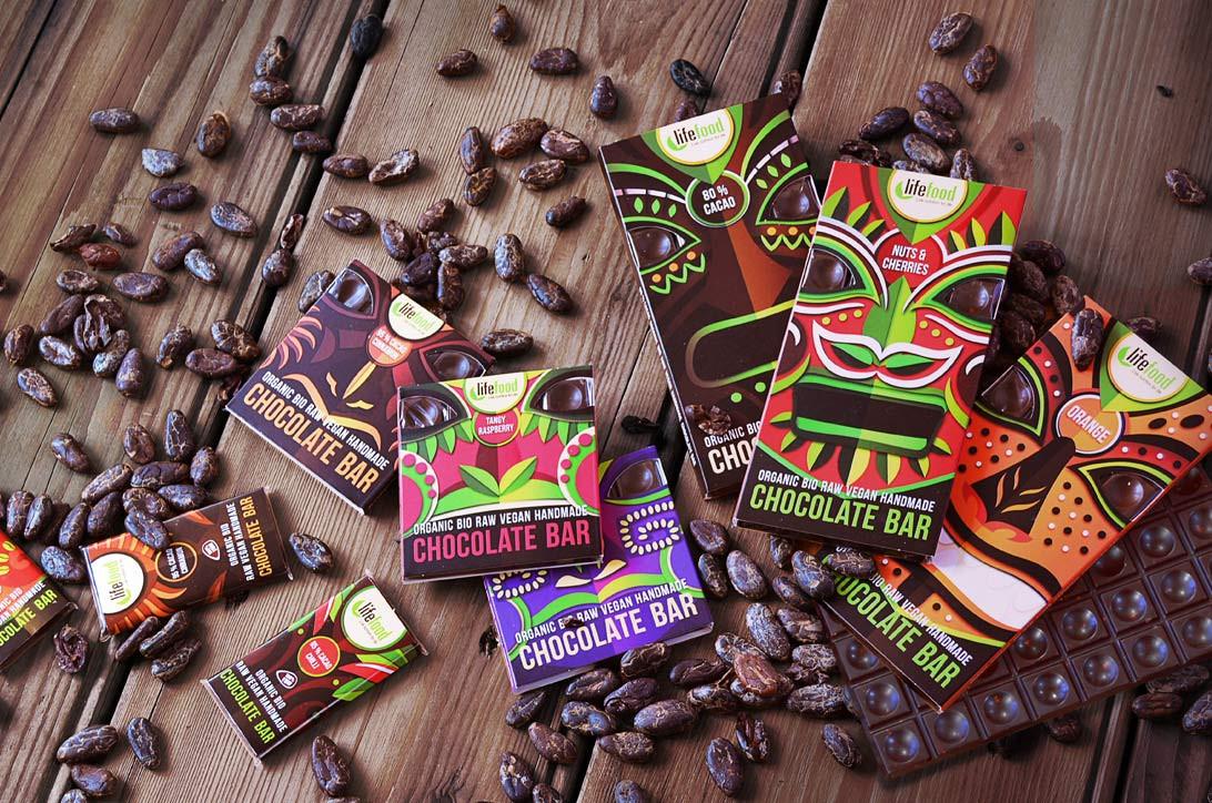Chocolates-BG-2.jpg