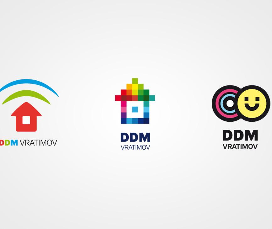 DDM Vratimov