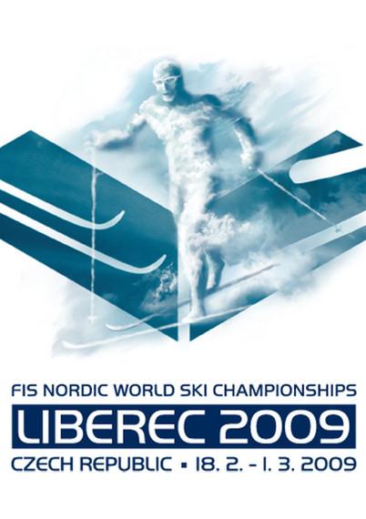 Liberec 2009