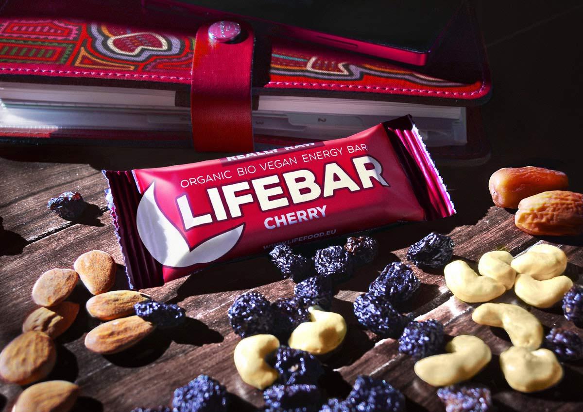 Lifebar-Cherry-3.jpg