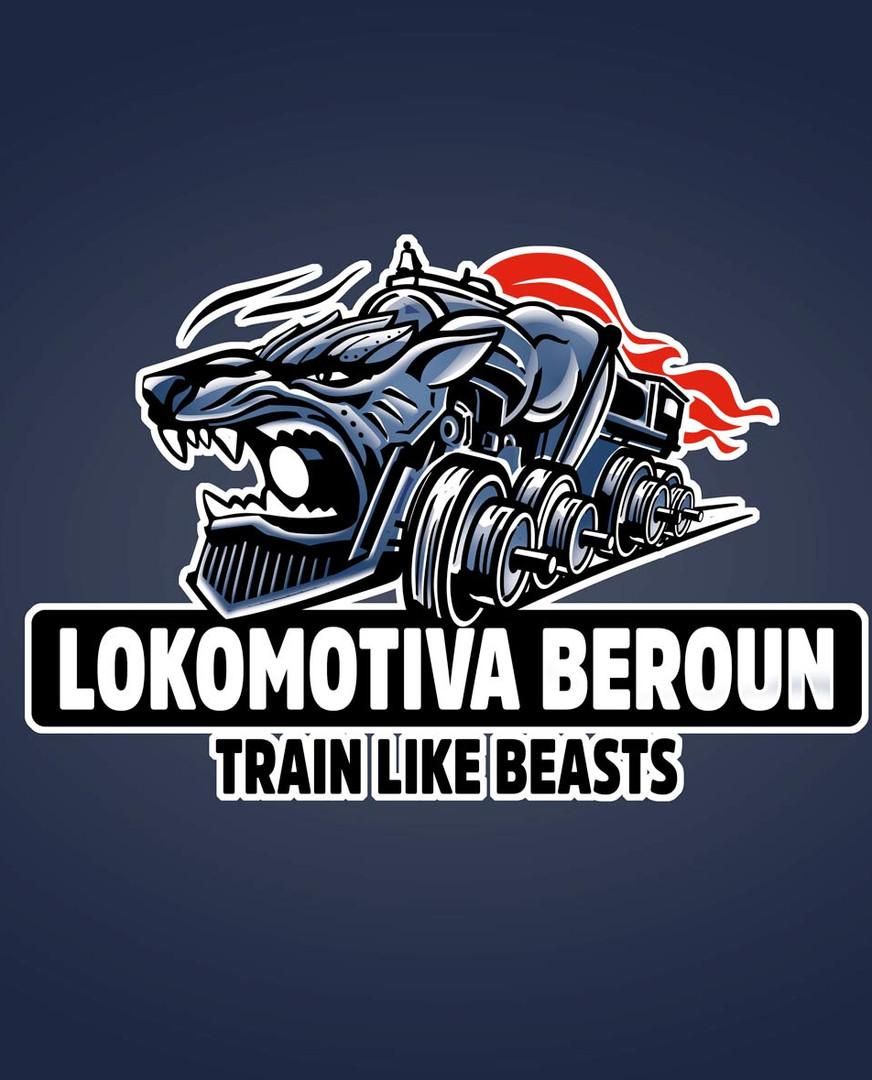 lokomotiva-beroun-1b.jpg