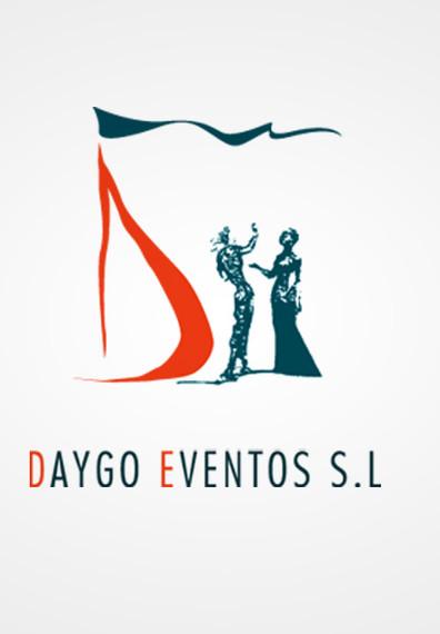 Daygo Eventos