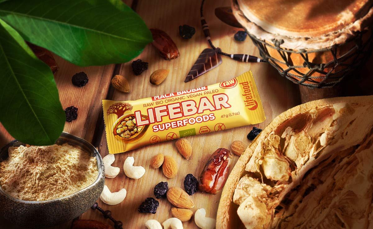 LB-Superfoods-2.jpg