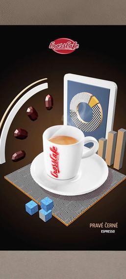 Cross-cafe.jpg