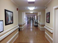 Nursing Homes