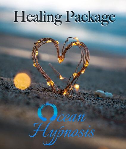 Healing Package