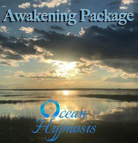 Awakening Package