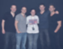 Katie with 98 Degrees_edited.jpg