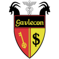 cropped-Gavlecon-1-150x150.png