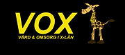 VOX_logga.jpg