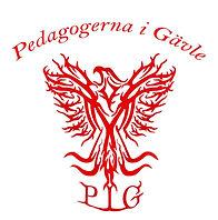 PiG-logga.jpg