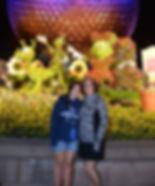 PhotoPass_Visiting_EPCOT_409923860648_ed