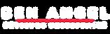 Ben Angel BU Logo  - white.png