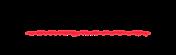 Ben Angel Logo .png