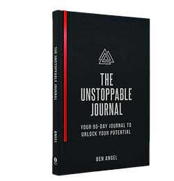 Journal%20cover_edited.png