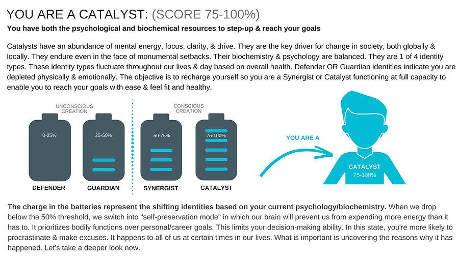 1. Catalyst.jpg