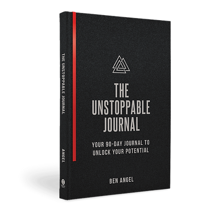 UnstoppableJournal_HardCover (1) (1) (1)
