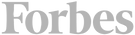 forbes-magazine-logo-png-5.png