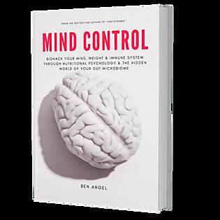 Mind%2520Control%2520(1)%2520(1)_edited_