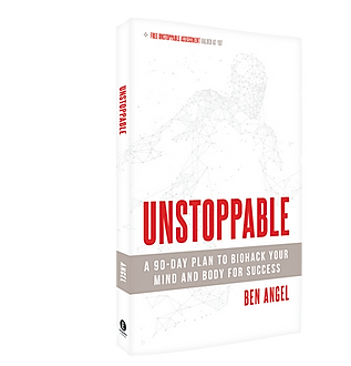 Unstoppable (1).png