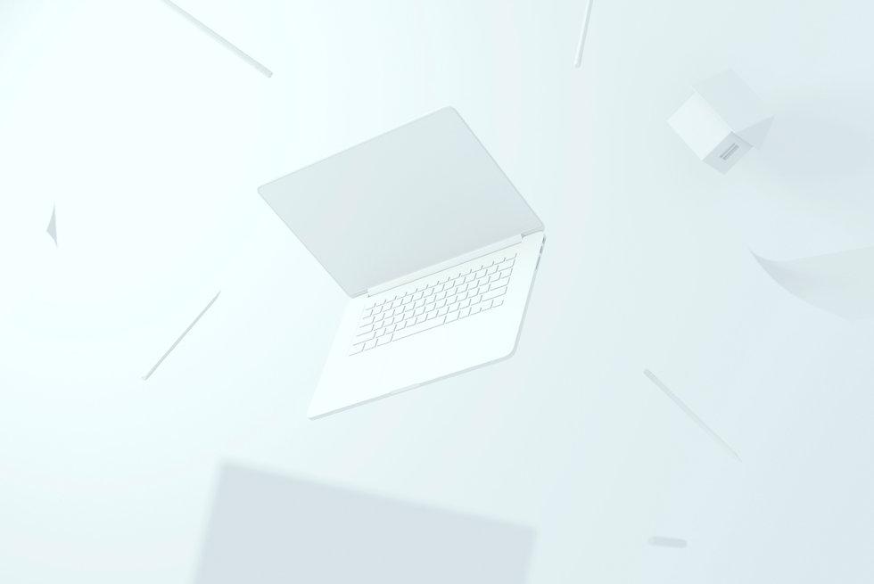 laptop%20white%20house%20pencil%20design