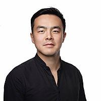 Geoff Woo.jpg