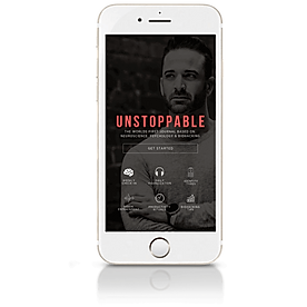 UNSTOPPABLE AUDIBLE (1) (edited) (1) (1)