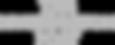 Huffington Post White logo_edited.png