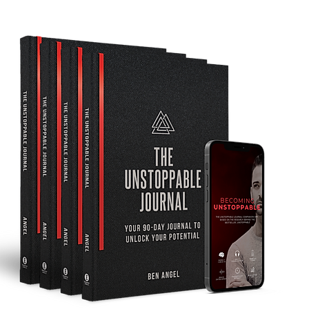Journal Package Images (2).png
