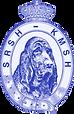 logo-kmsh-blauw 1 beste.png