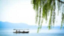 hangzhou lake.jpg