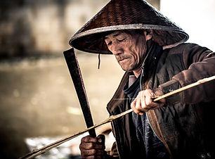 Photography china tours