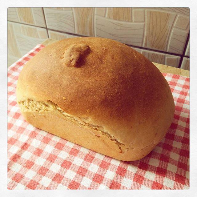 Gluten free bread Kenya HealthyLittleK Kenyan Blogger Food  Recipe