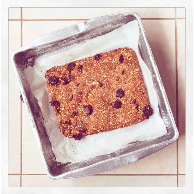 gluten free breakfast snack recipe Kenya HealthyLittleK vegan dairyfree