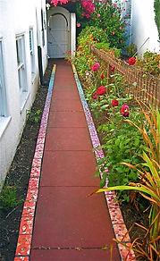 MosaicPathwayBorder.jpg