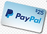 PayPalGiftCardImage1.png