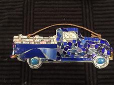 MosaicTruck.jpg