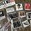 Thumbnail: Sticker Pack - qty of 5