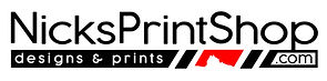 nicks print shop logo - 2019-03.jpg