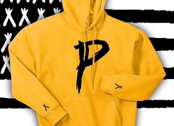Gold Edition - P